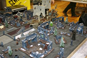 11_Frostgrave table