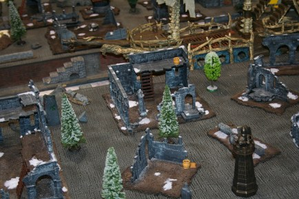 13_Frostgrave table