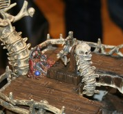 14_Frostgrave table