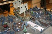 15_Frostgrave table