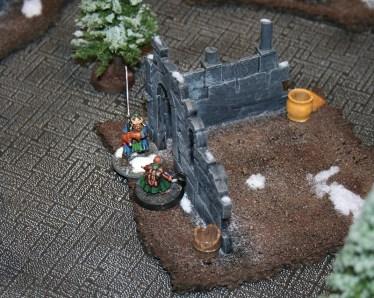 1_frostgrave