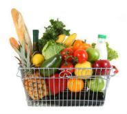 Здоровое питание во время запора