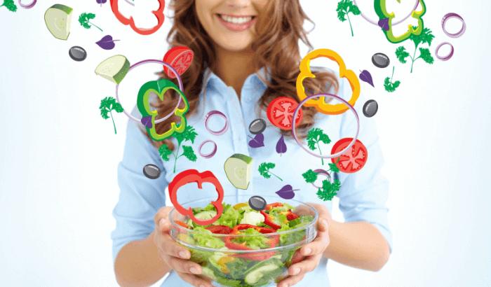 диета при геморрое и запорах