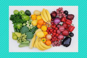 питание при запореу взрослых