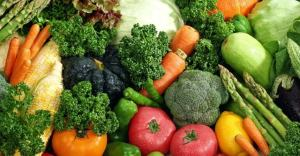 Овощи от запора