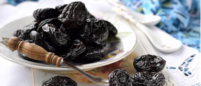 Чернослив как слабительное: отвар из чернослива на ночь, можно ли беременным чернослив при поносе