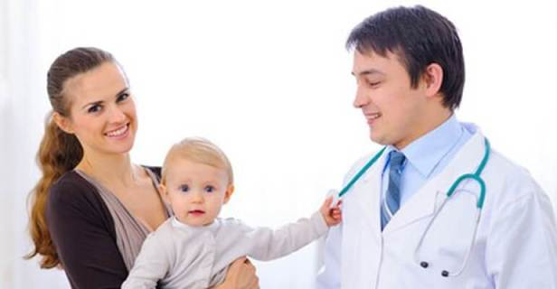 смесь от коликов и запоров для новорожденных