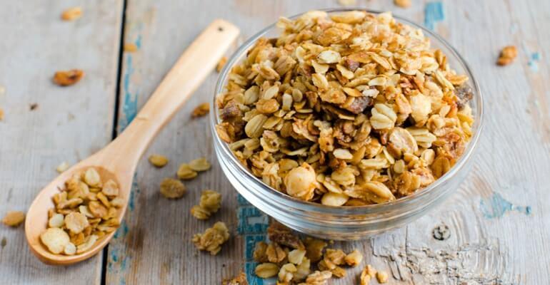 пшеничные отруби при запорах