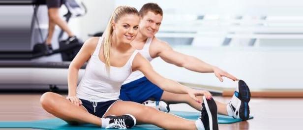 лечебная физкультура при запорах комплекс физических упражнений