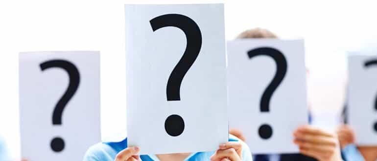 Может ли геморрой пройти сам собой без лечения? В каких случаях геморрой проходит сам? Методы профилактики