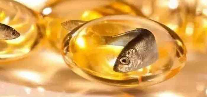 рыбий жир при запорах