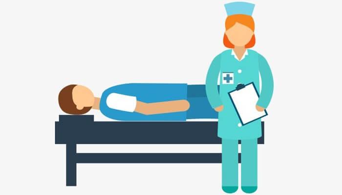 запоры после операции на кишечнике при онкологии