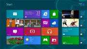 Mountain Lion Release Coming Soon, with Windows 8 to Follow