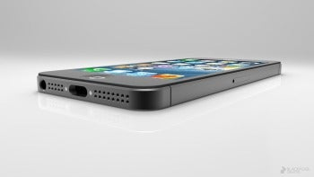 New iPhone Expected to Hit Store Shelves on Sept. 21