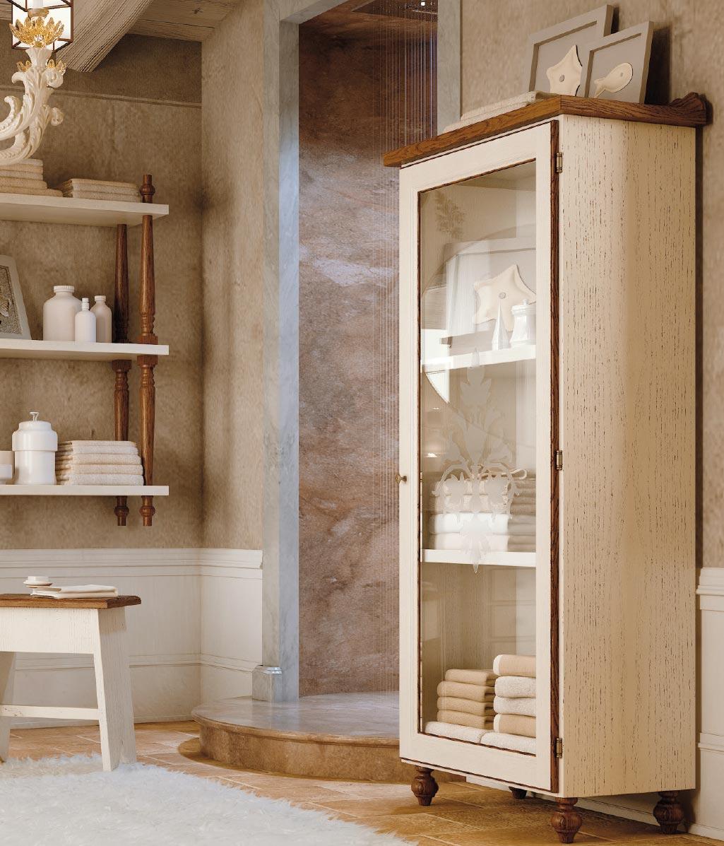 Bagno Stile Francese : Faccio un bagno in francese giame porte e finestre cosenza