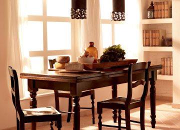 Cucine Stile Provenzale   Mobili In Stile Country Chic Provenzale ...