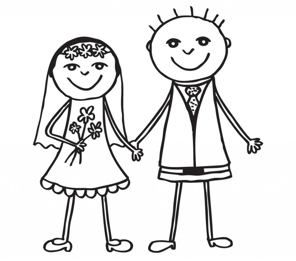 Love, Marriage & dating – Zapp! English Listening