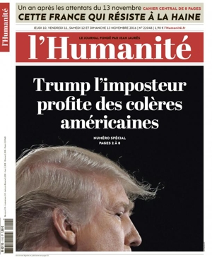 elect-lhumanite-cover-jpg