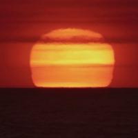 soleilP1130373.jpg