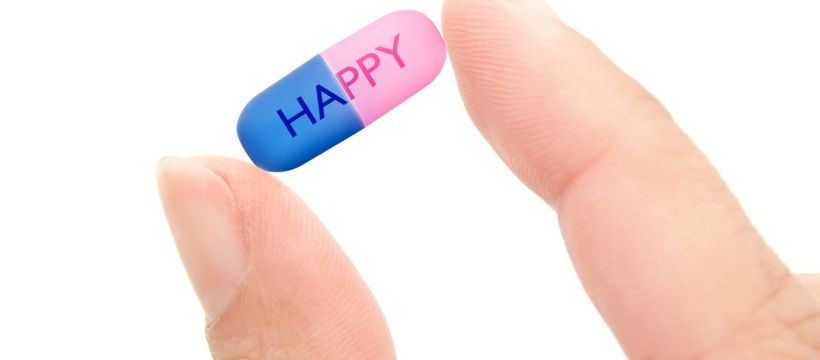 guidelines for tapering off antidepressants