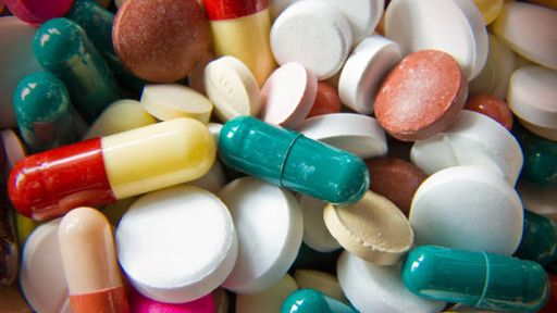 symptoms of discontinuation syndrome