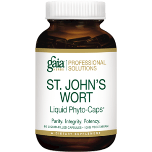 buy best st john's wort online at zapping antidepressants