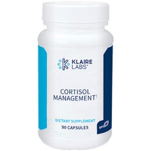 buy online cortisol management supplement zapping antidepressants