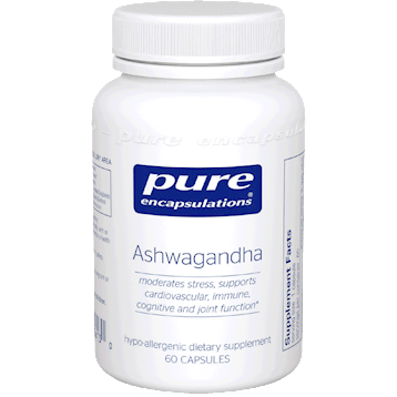 buy best ashwagandha online zapping antidepressants
