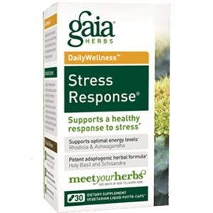 buy stress response online at zapping antidepressants