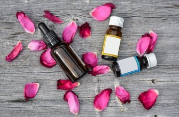 essential oils for anxiety and depression zapping antidepressants