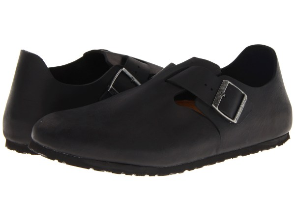Birkenstock London - Free Shipping Ways