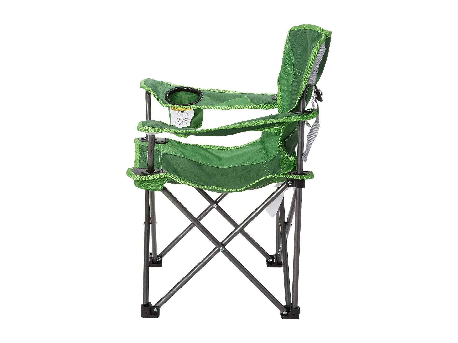 Kelty Low Love Chair Kelty Chair