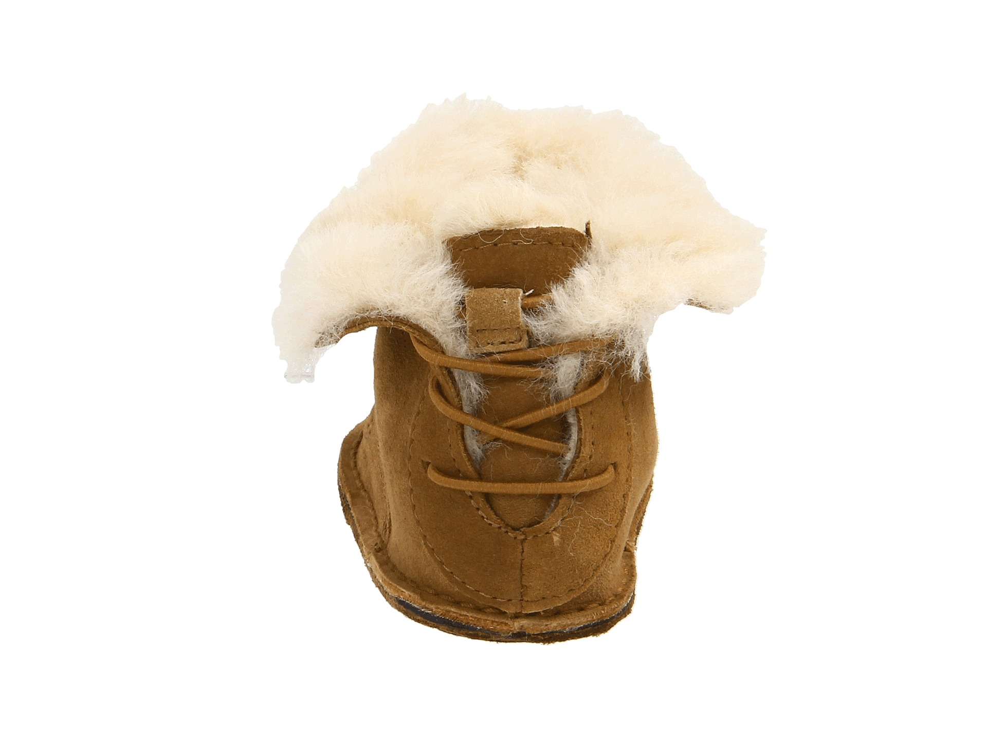9537549f9b2 Infant Toddler Uggs