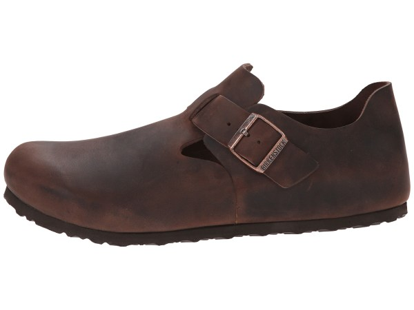 Birkenstock London Hippie Sandals