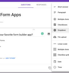 google forms screenshot [ 1968 x 1242 Pixel ]