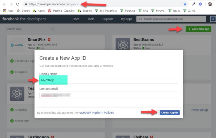 create-facebook-oauth-app-developer-graph-api-1