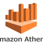 Import / Export data from Amazon Athena using SSIS