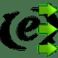 ssis reg expression task