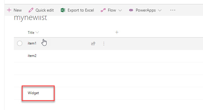 Calling SharePoint 365 REST API in SSIS   ZappySys Blog