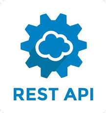 How to export REST API to CSV using c# or Python | ZappySys Blog