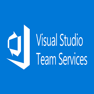 Read Visual Studio Team Services data in SSIS (TFS Online