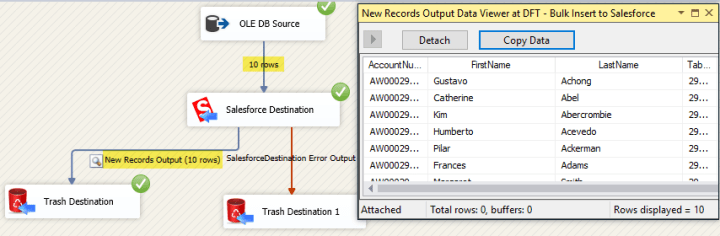 salesforce-using-ssis-insert-results