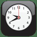 Custom SSIS Tasks - Timer Task