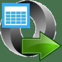 SSIS Azure Blob JSON File Source
