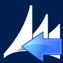 Custom SSIS Components - Microsoft Dyanmics CRM Destination (Bulk Insert, Update, Delete, Upsert)