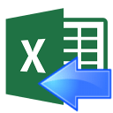 SSIS Target Adapter - Excel Destination