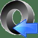 Custom SSIS Components - SSIS JSON File Destination