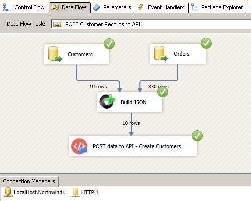 Fx 24 binary options demo account