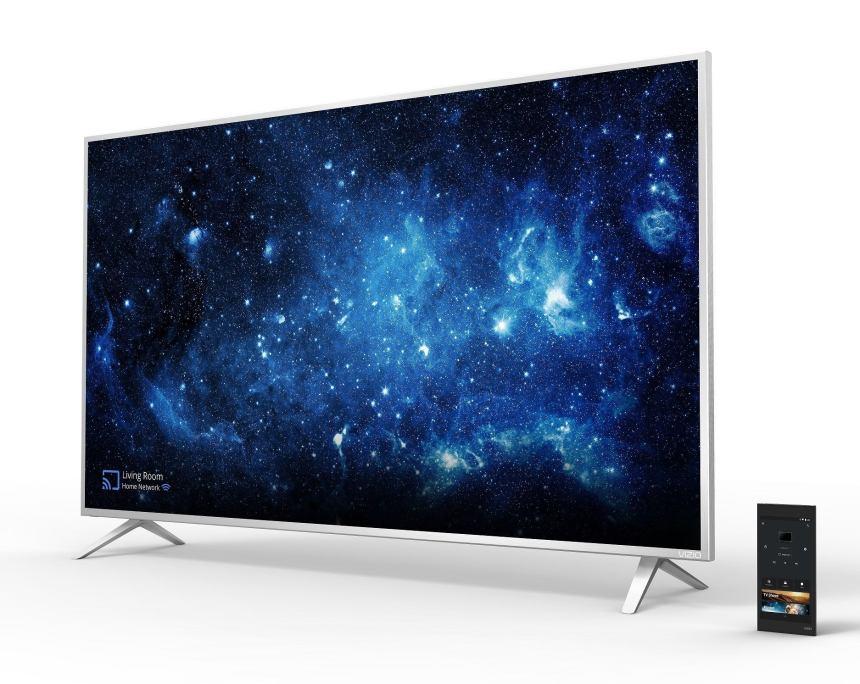 smartcast-p-series-ultra-hd-high-dynamic-range-home-theater-display-w_tablet-remote_hero-100651378-orig.jpg
