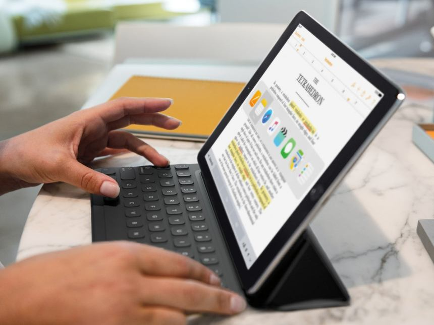 9-ipad-pro-keyboard-stock-100651654-orig.jpg